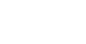 GridServices